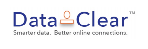 blue-orange-data-clear-logo