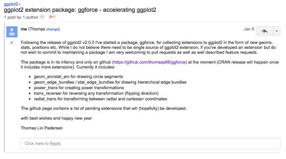 Announcing ggforce in ggplot2 google groups