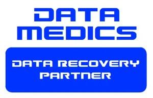 Data Recovery Partner