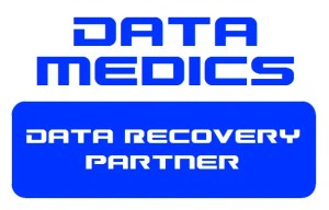 Partner_Logo_White_Background