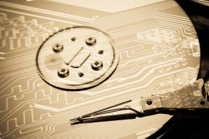 Data Recovery Articles