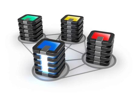 RAID 50 Data Recovery