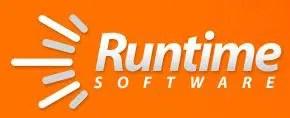 Rumtime Logo