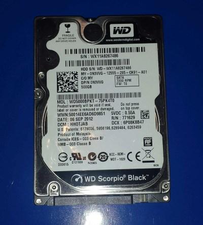 WX11A8267486