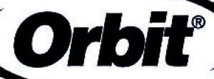 Orbit_Logo_280