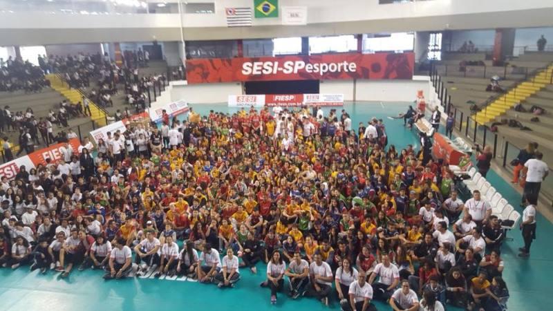 Sucesso total / Foto: Divulgação
