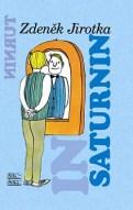 Saturnin - Zdeněk Jirotka   Databáze knih