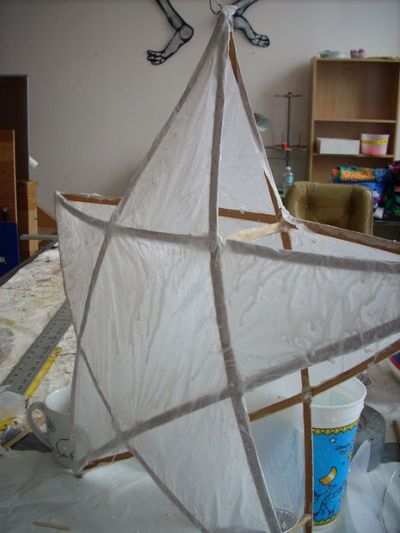 cara-membuat-lampion-dari-bambu-11