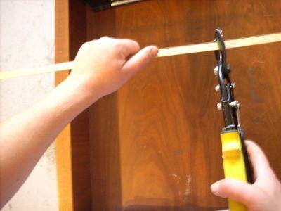 cara-membuat-lampion-dari-bambu-2