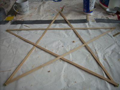 cara-membuat-lampion-dari-bambu-3