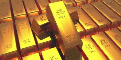 keuntungan membeli emas antam