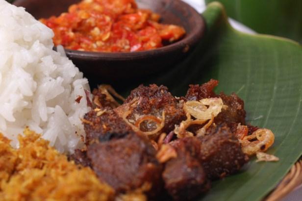 resep masakan tradisional sunda