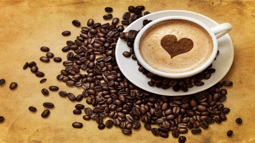 usaha kopi bubuk