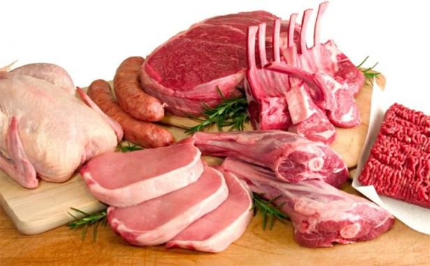 tips cara masak daging untuk masa mpasi