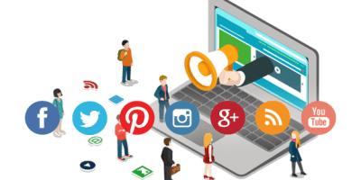 fungsi digital marketing