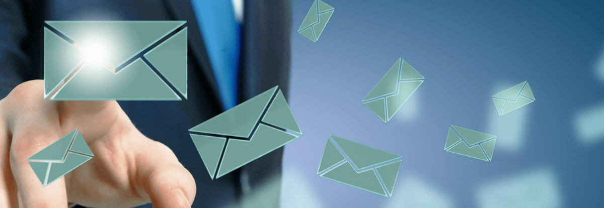 email address breaches can you claim for compensation
