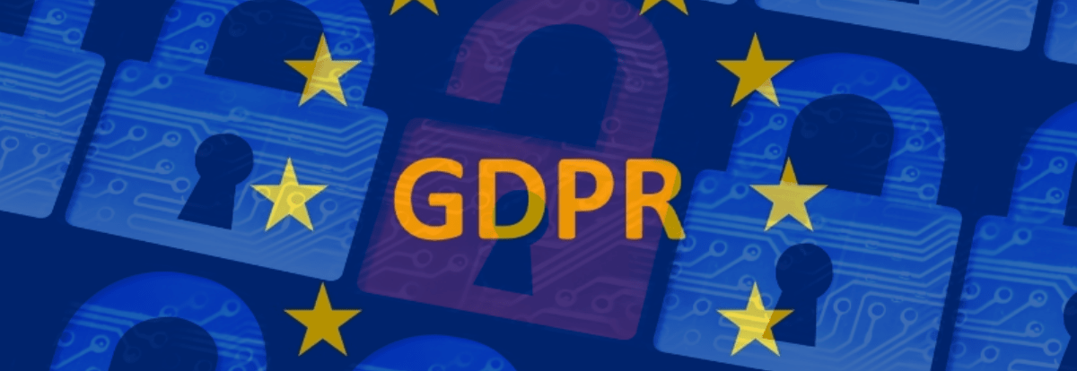 data breaches expected to soar with introduction of new gdpr rules