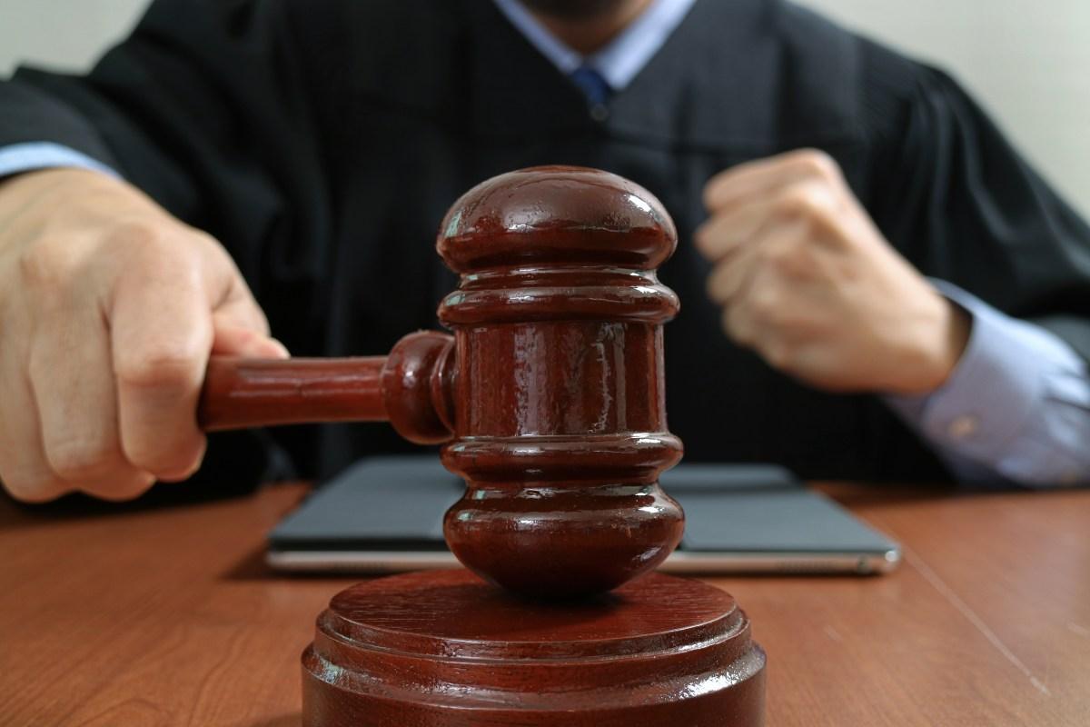 court deadline