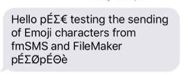 no-emoji