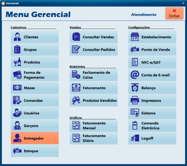 menu_entregador