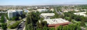 Bakersfield colocation