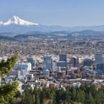 Oregon Colocation