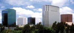 Santa Ana colocation