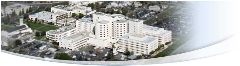 Loma Linda University Medical Center Selects DataCenterAndColocation