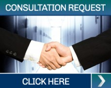 Colocation Consulting Services