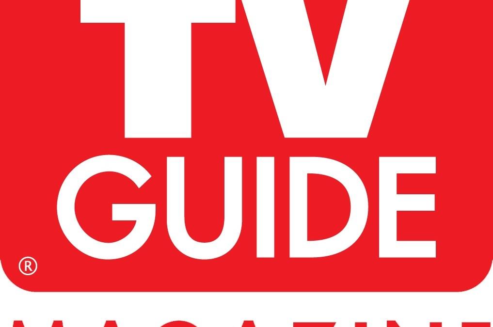 TV Guide Magazine Selects DataCenterAndColocation.com For Colocation Services