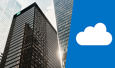 Microsoft Certified Professional - Azure Fundamentals