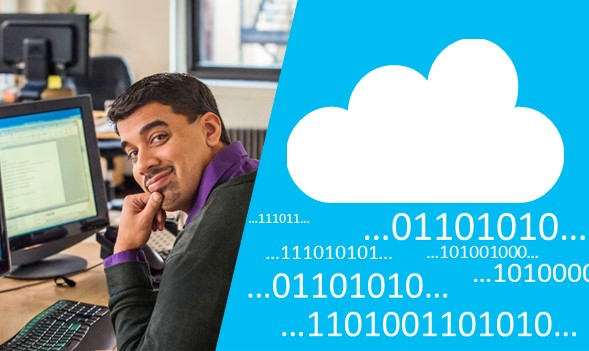 Implementing Real-Time Analytics with Hadoop in Azure HDInsight