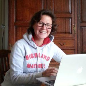 Marian Dragt - Data Scientist