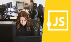 Microsoft Professional Program - Building Functional Prototypes using NodeJs