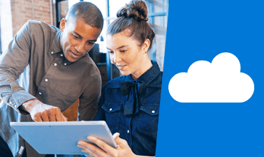 Microsoft Professional Program - Databases in Azure
