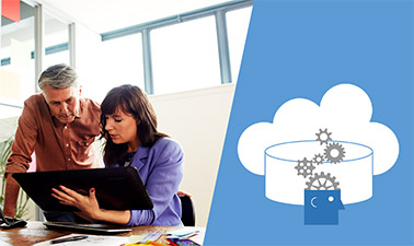 Microsoft Professional Program - Developing Big Data Solutions with Azure Machine Learning