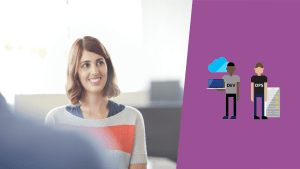 Microsoft Professional Program - Infrastructure as Code