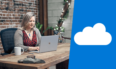 Microsoft Professional Program - Microsoft Azure App Services