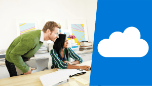 Microsoft Professional Program - Microsoft Azure Storage