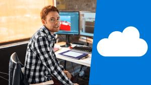 Microsoft Professional Program - Microsoft Azure Virtual Machines