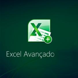 Modelo de Recibo em Excel