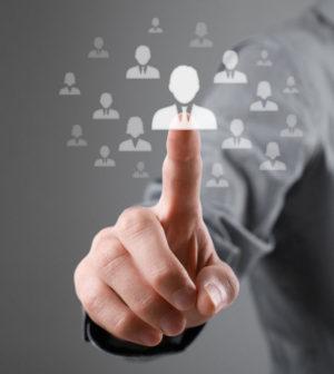 4 dicas para voltar ao mercado de trabalho