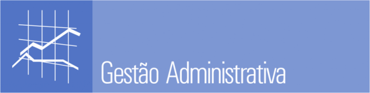 gestao-administrativa