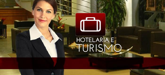 hotelaria_turismo