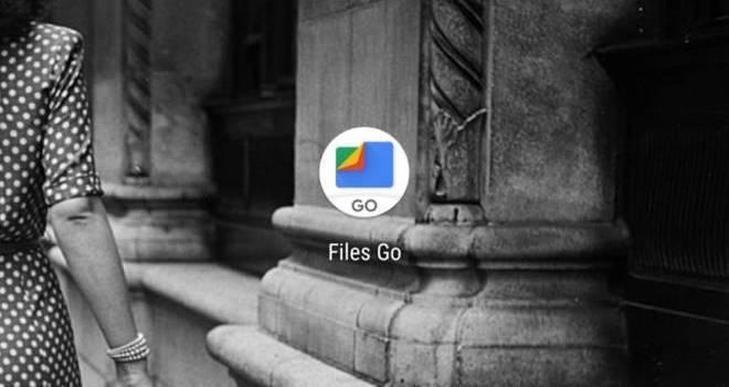 Aplicativo do Google que poupa espaço no celular ganha novidades