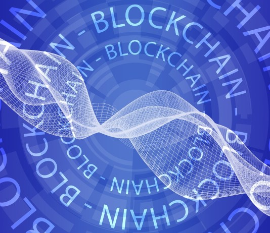 blockchain technology recognized in the state of Illinois