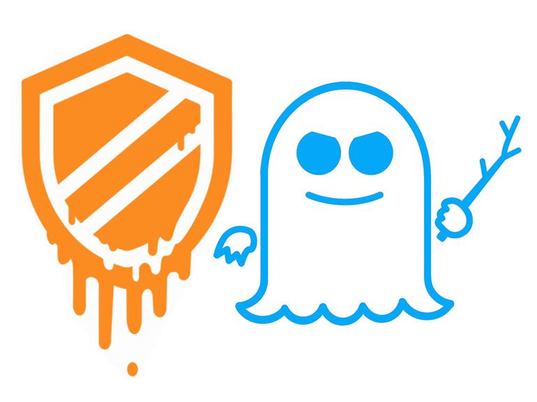 windows update cpu patch