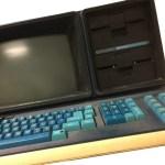 MPT/100 Desktop