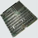 Data General Nova 4 CPU
