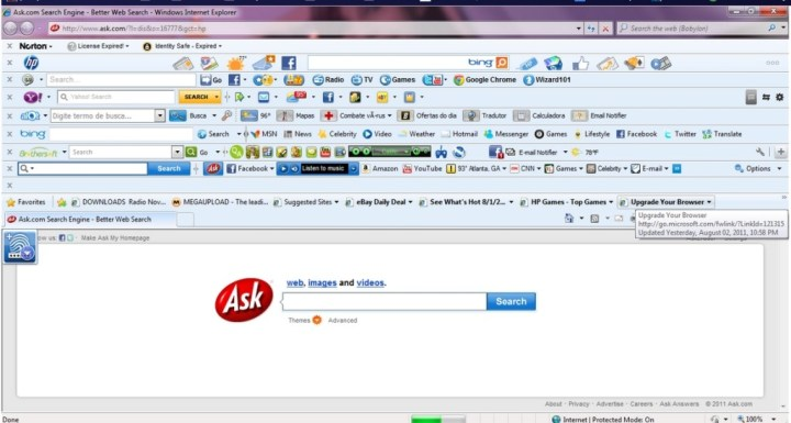 too-many-toolbars-IE
